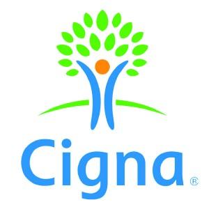 cigna-health-insurance-colorado