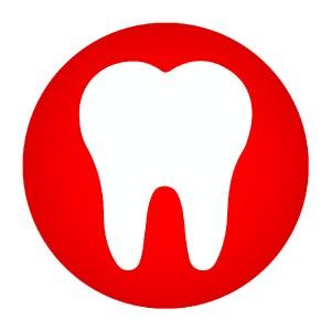 cigna-dental-insurance