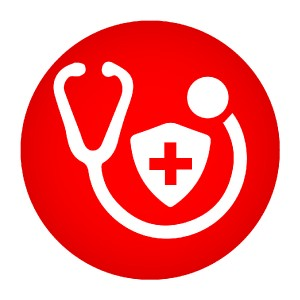 cigna-vision-insurance