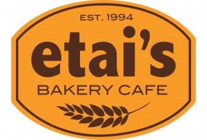 Etai's Bakery & Cafe