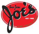 San Jose Joe's